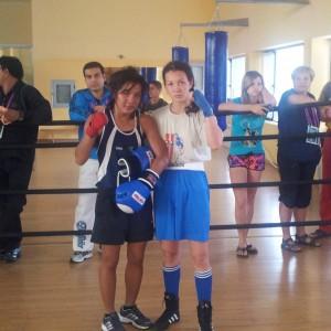 Первенство Мира по боксу 2013 год респ. Болгария.